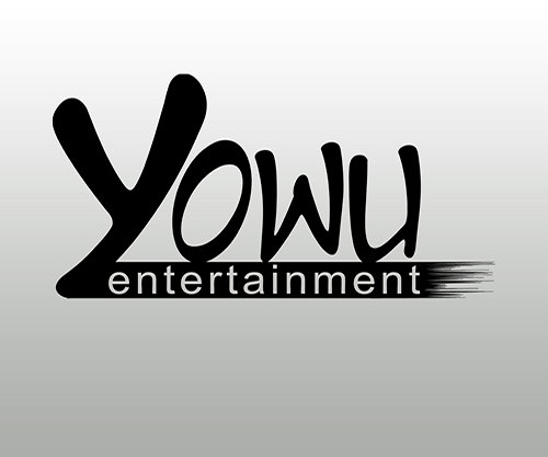 Yowu entertaiment