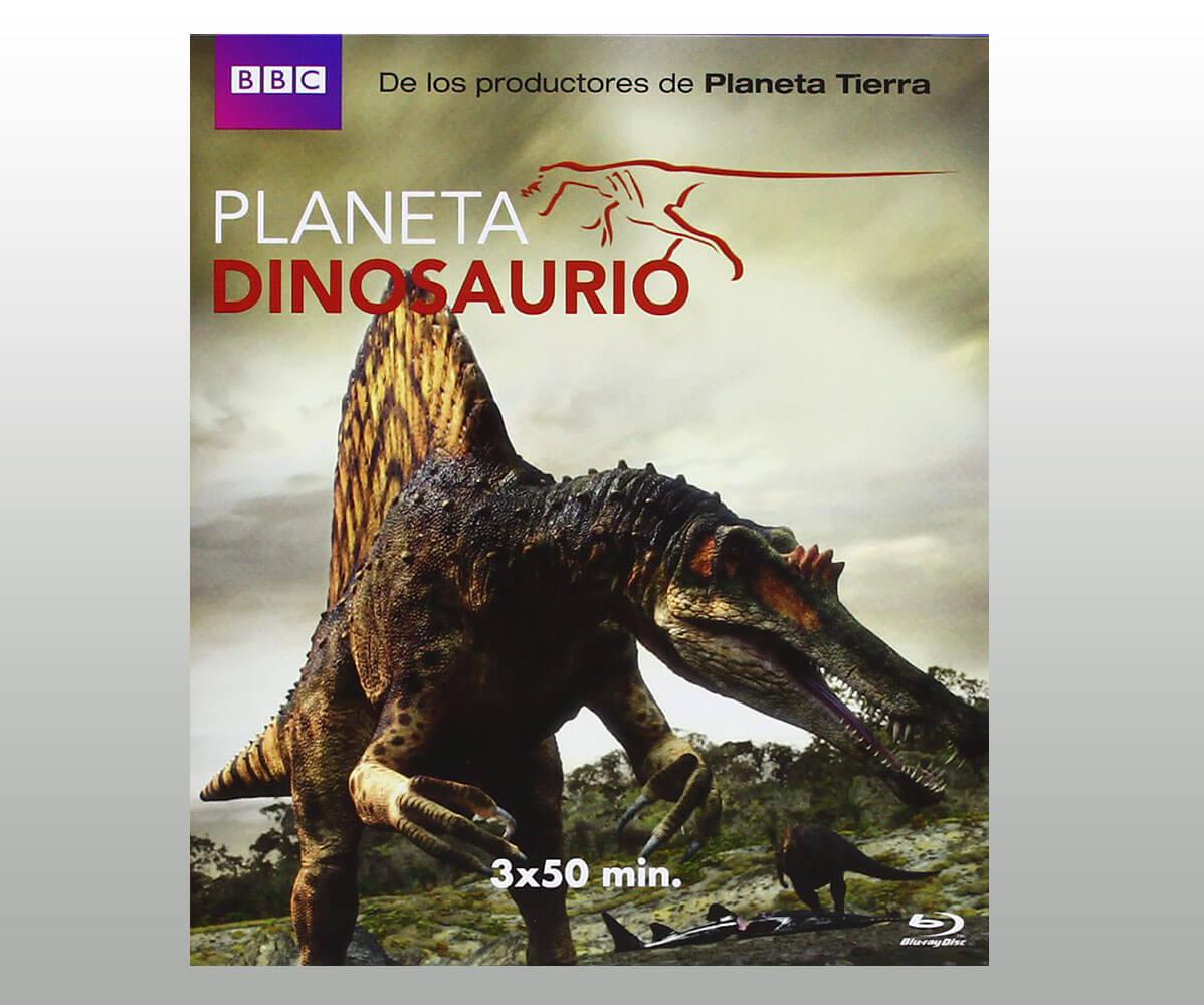 00_planeta dinosaurios 2