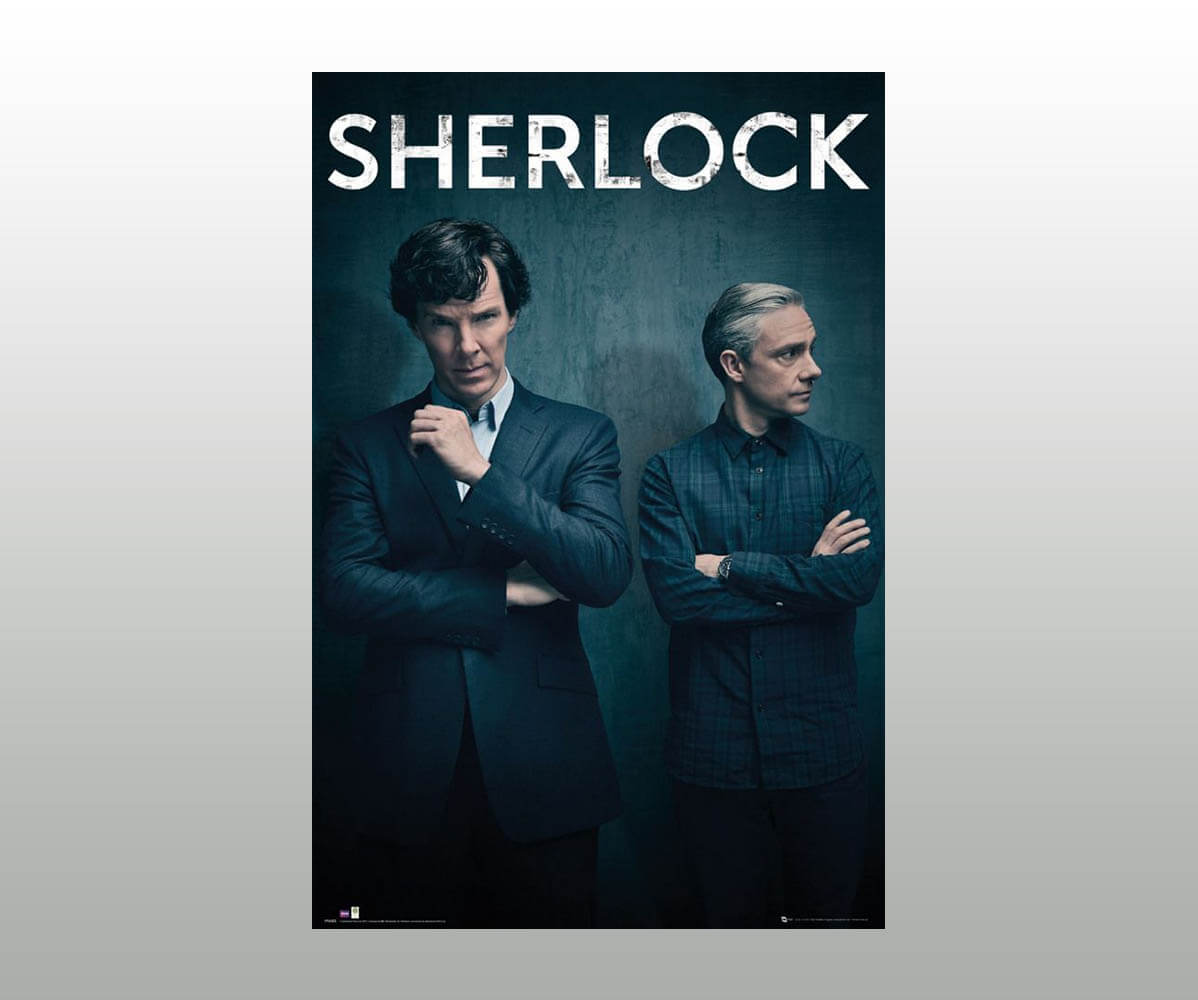 00_sherlock Authoring 2
