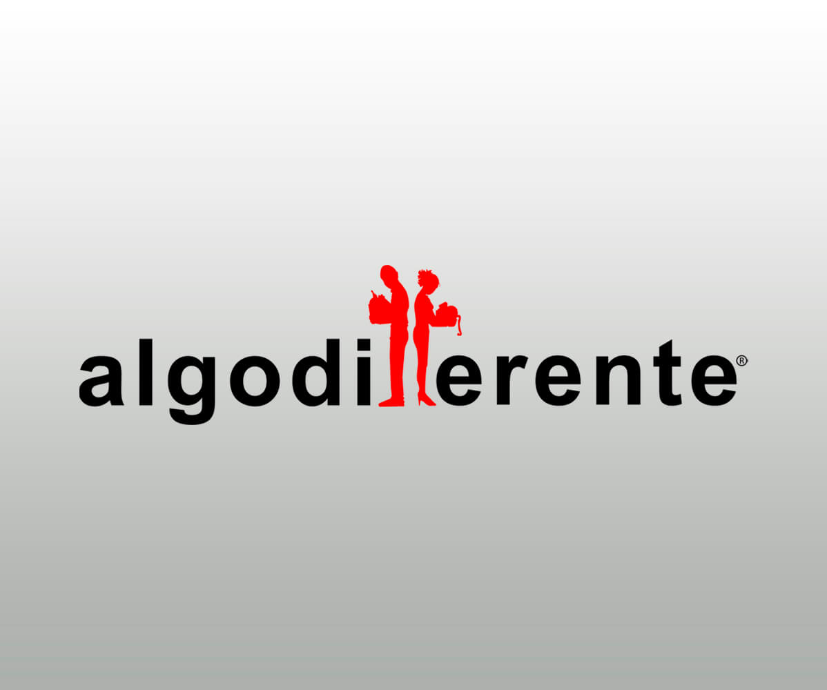 algodiffernete_logotipo