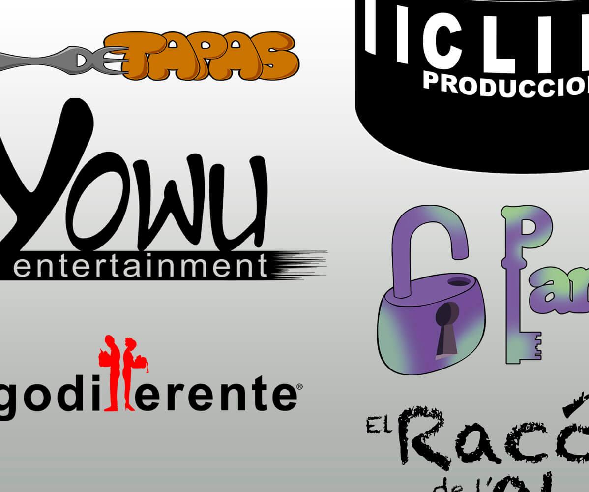 logos_00_portada logos pequeño comercio