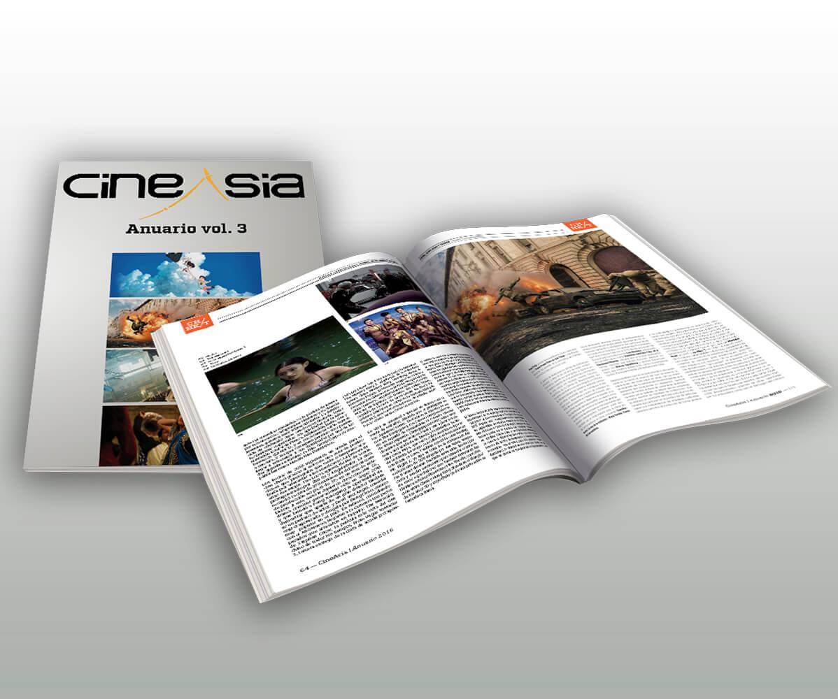 01 cinasia diseño grafico